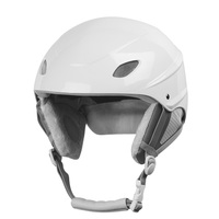 Demon Women's Phantom Snowsport Helmet