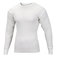 Indera Mills Men's Classic Thermal Top