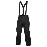 Sport Essentials Men's Suspender Snow Pants