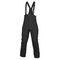 Sport Essentials Men's Bib Snow Pants