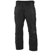 Outdoor Gear Men's Crest Snowsport Pants