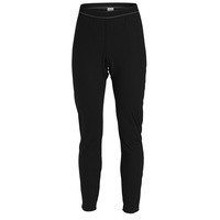 Hot Chilly's Women's Pepper Bi-Ply Thermal Bottoms
