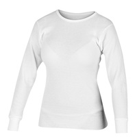 Indera Mills Women's Warmwear Thermal Top
