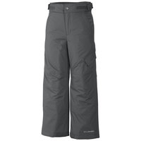 Columbia Boys' Ice Slope II Snowsport Pants