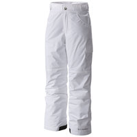 Columbia Girls' Starchaser II Snow Pants