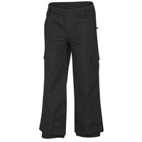 Sport Essentials Junior's Cargo Snow Pants