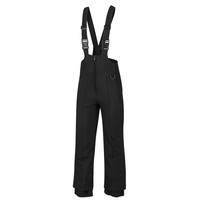 Sport Essentials Youth's Bib Snow Pants