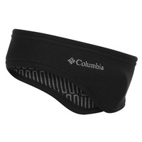 Columbia Men's Warmer Days Headring