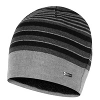 Chaos Get-A-Grip Lined Beanie