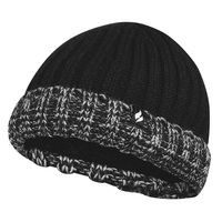 Heat Holders Boys' Cuff Knit Beanie