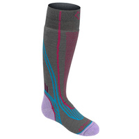 FoxRiver Youth's Snowpass Over-the-Calf Snowsport Socks