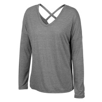 Activ8 Women's Poise Long-Sleeve Tee