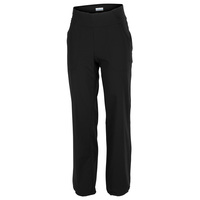 Columbia Women's Anytime Casual Relaxed Pants