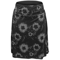 Colorado Clothing Women's Lola Reversible A-Line Skirt