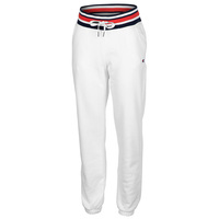 Champion Women's Campus French Terry Pants