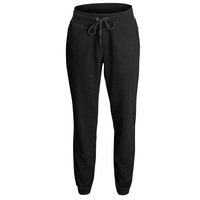 Activ8 Women's Luxe French Terry Jogger