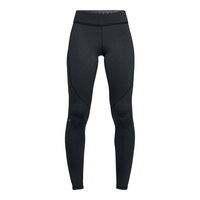 Under Armour Women's ColdGear Armour Leggings