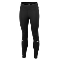 Activ8 Women's Warm System Leggings