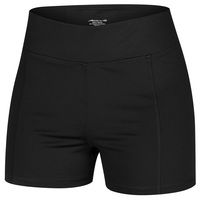 Activ8 Women's Volleyball Shorts