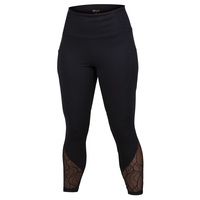 Balance Women's Bela High-Waist Leggings