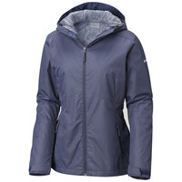 Columbia Women's Raine Falls Jacket