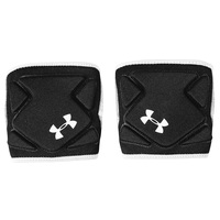 Under Armour Switch 2.0 Volleyball Knee Pads