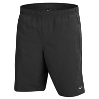 Nike Men's Core Solid Volley Shorts