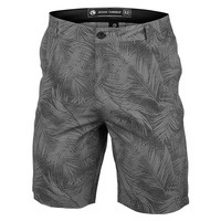 Ocean Current Men's Palm Twill Shorts