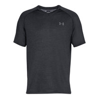 Under Armour Men's UA Tech 2.0 V-Neck Tee