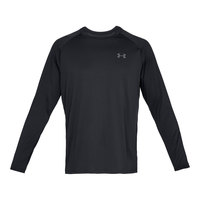 Under Armour Men's Tech 2.0 Long-Sleeve Top