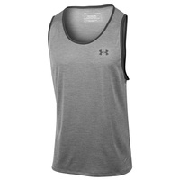 Under Armour Men's Tech 2.0 Tank Top