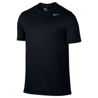 Nike Men's Legend Short-Sleeve Top