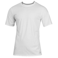 Russell Athletic Men's Essential Short-Sleeve Tee