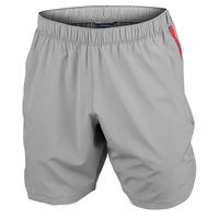 Champion Men's Phys Ed Shorts