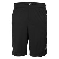 Under Armour Men's Isolation Basketball Shorts