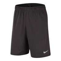 Nike Men's Dri-FIT Cotton Training Shorts
