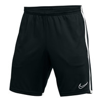 Nike Men's Academy Dri-FIT Soccer Shorts