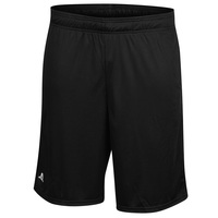 Russell Athletic Men's Poly Interlock Shorts