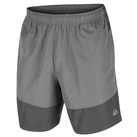 TEC-ONE Men's Woven Performance Shorts
