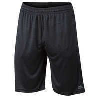 TEC-ONE Men's Space Dye Pre Game Shorts