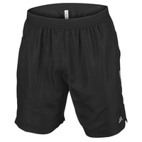 TEC-ONE Men's Storm Woven Shorts