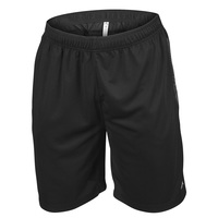 TEC-ONE Men's Unstoppable Shorts
