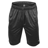 TEC-ONE Men's Half Court Shorts