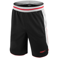 AND1 Men's Power Basketball Shorts