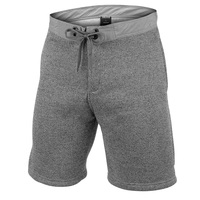 PNW Men's Adjustable Fleece Shorts