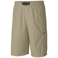 Columbia Men's Palmerston Peak Water Shorts