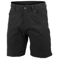 Rugged Exposure Men's Stretch Bartack Kuhl Shorts