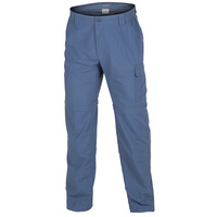 Columbia Men's Smith Creek Convertible Pants
