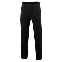 Free Country Men's Active Knit Fleece Jogger Pants
