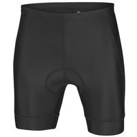 Canari Men's Arrow Padded Shorts